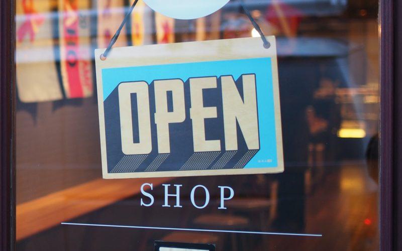 E-Commerce in Italia, un'opportunità di crescita per la tua pmi