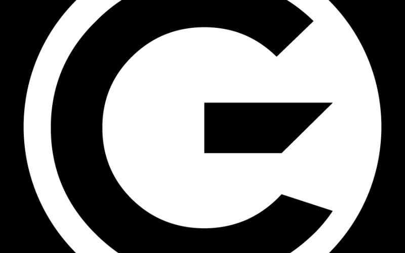 Benvenuti su Gwdesign.it Online il mio nuovo sito!